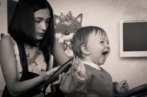 hairdresser-659139_1280