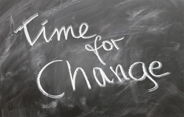 change-671374_640