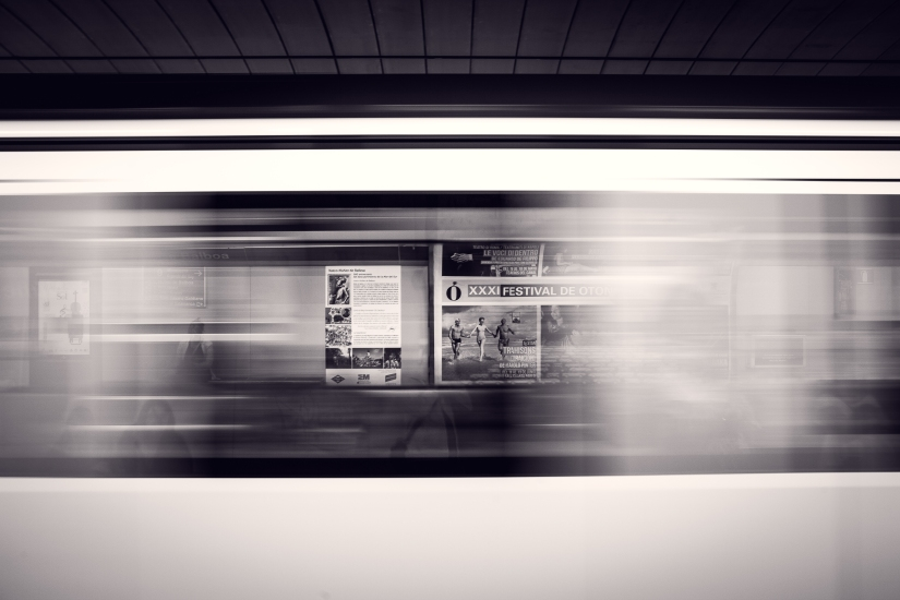 photo-by-mario-calvo