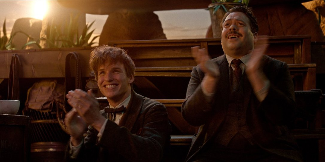 fantastic-beasts-and-where-to-find-them-movie-review-4